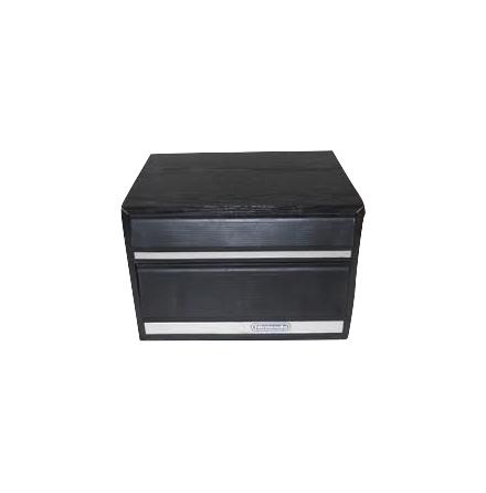 Förvaringslåda Trä ES-2800